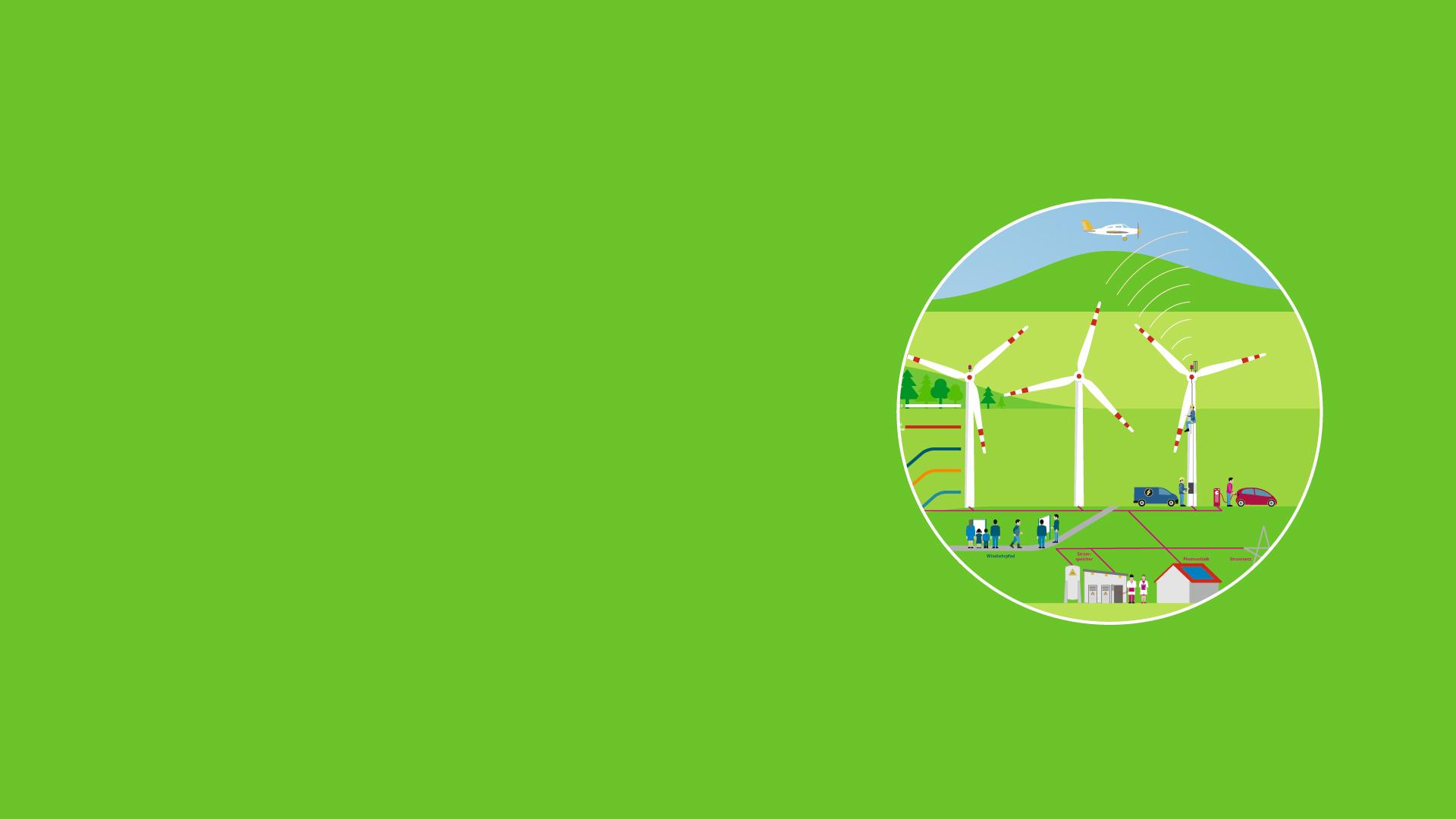 bwe-windenergie
